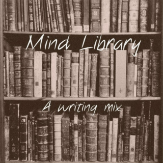 Mind Library