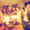Squad Dance Party II