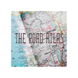 the road atlas
