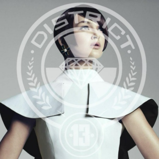 District 13::Nuclear