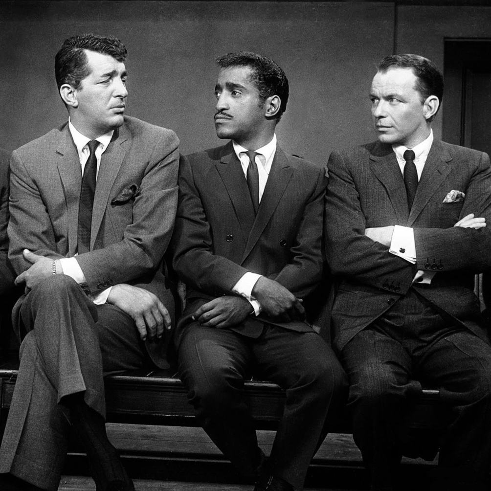 Vegas and the Rat Pack - dso.org