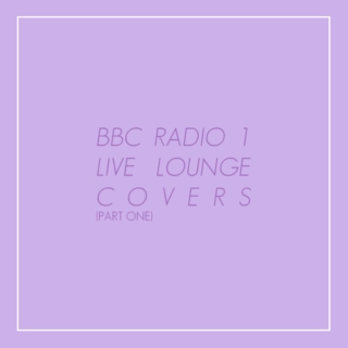 live lounge covers