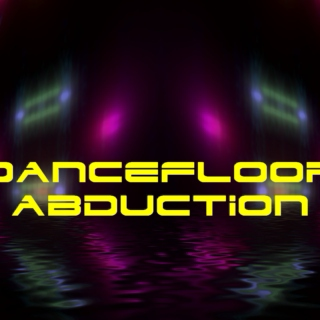 dancefloor abduction LIVE