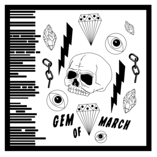 gem of march