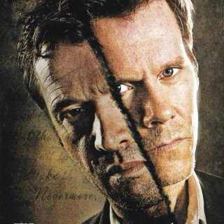 "Best of ""The Following"""