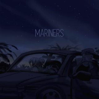 The Mariners
