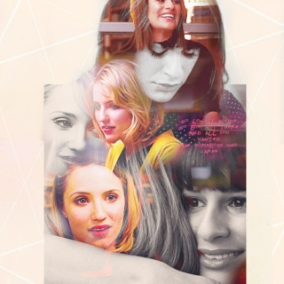 ALL THE FUCKING FABERRY FEELS
