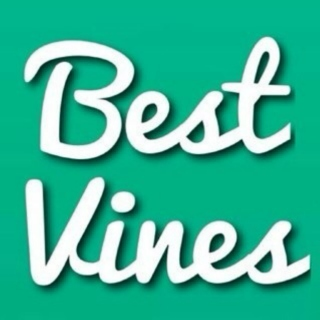 vines rap songs