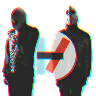 It's the few, the prøud, and the emøtiønal |-/