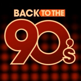 90's Mix Top Hits!!