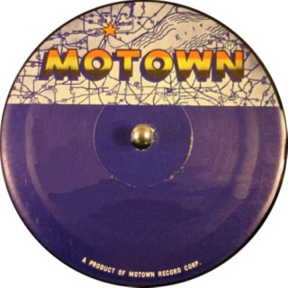 Soul | Motown | Golden Oldies