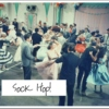 I'll Meet You At the Sock Hop, Sadie Hawkins