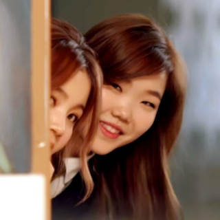 Colours of K-Pop | Part 3