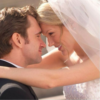 Get lost love back specialist in UK/USA