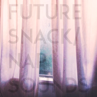 FutureSnack/NapSounds