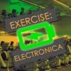 EXERCISE: Electronica
