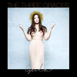 The Three Graces: Gula