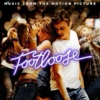 Footloose sountrack