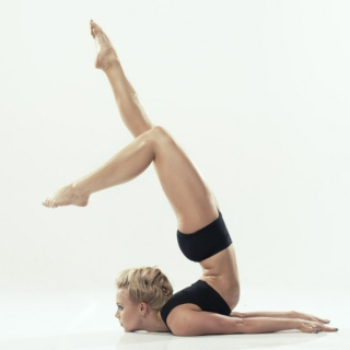 Music for Stretching 3