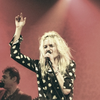 there's something about miss mosshart