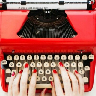 hitting wordcount | a NaNoWriMo playlist