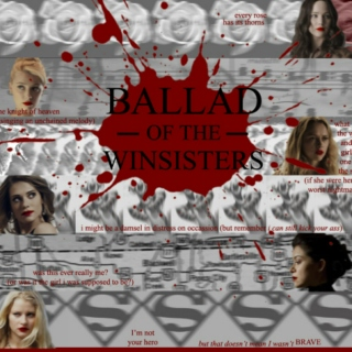 Ballad of the Winsisters