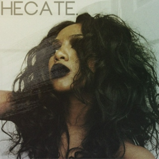 hecate.