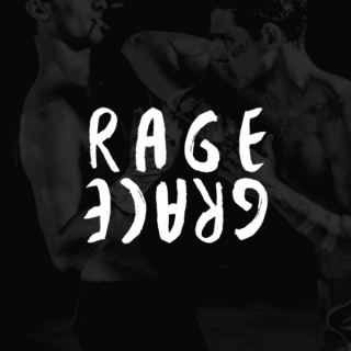 RAGE AND GRACE