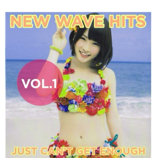 New Wave Hits vol.1