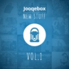 Jooqebox New Stuff - Vol.1