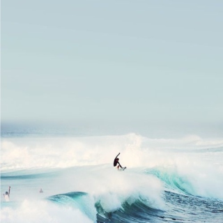 tunes for high tide