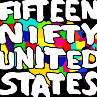 Fifteen Nifty United States