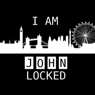 Johnlocked