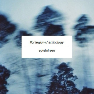 florilegium / anthology