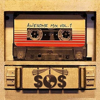 SOS Awesome mix, Vol. 1