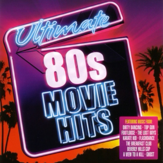 80s Movie Hits