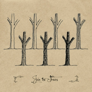 join the trees