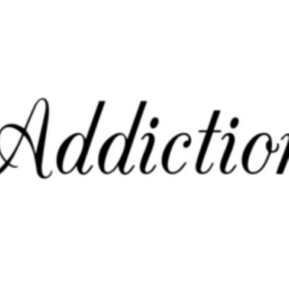 Addiction Studios Playlist