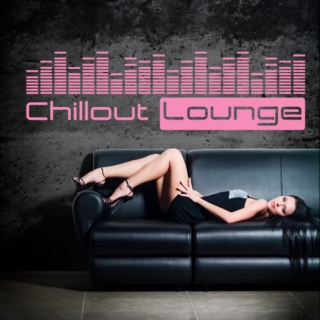 Time To ChillOut & Lounge