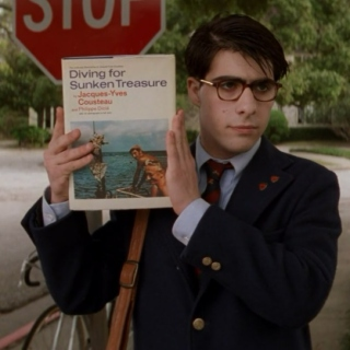 wes anderson [1]