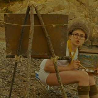 wes anderson [2]
