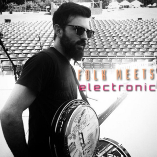 Folk Meets Electronic