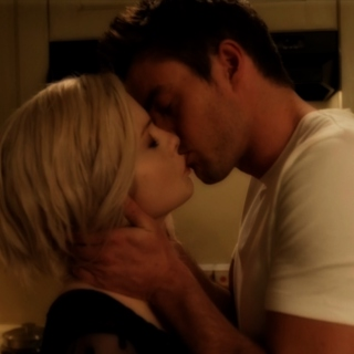 iZombie: Liv & Major
