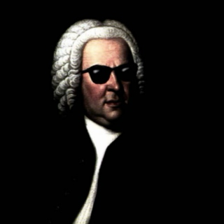 Bach To Studying