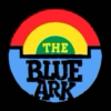GTA V [The Blue Ark]
