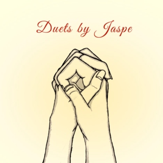 Duets by Jaspe