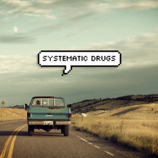 systematic drugs