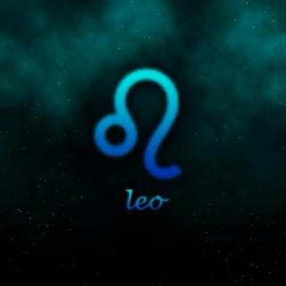 Leo: Heart of the Zodiac