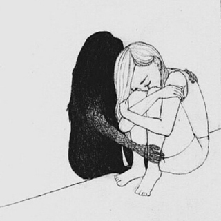songs for the sad soul