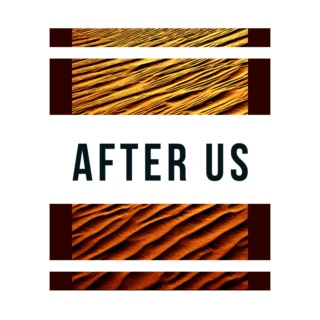 After Us 001